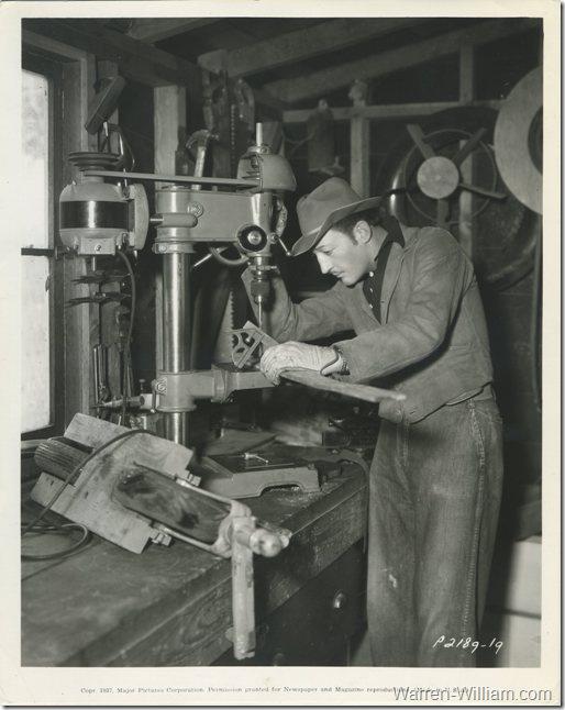 1937-photo-workshop-510