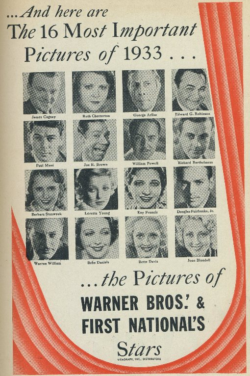 1933-wb-fn-film-daily-ad