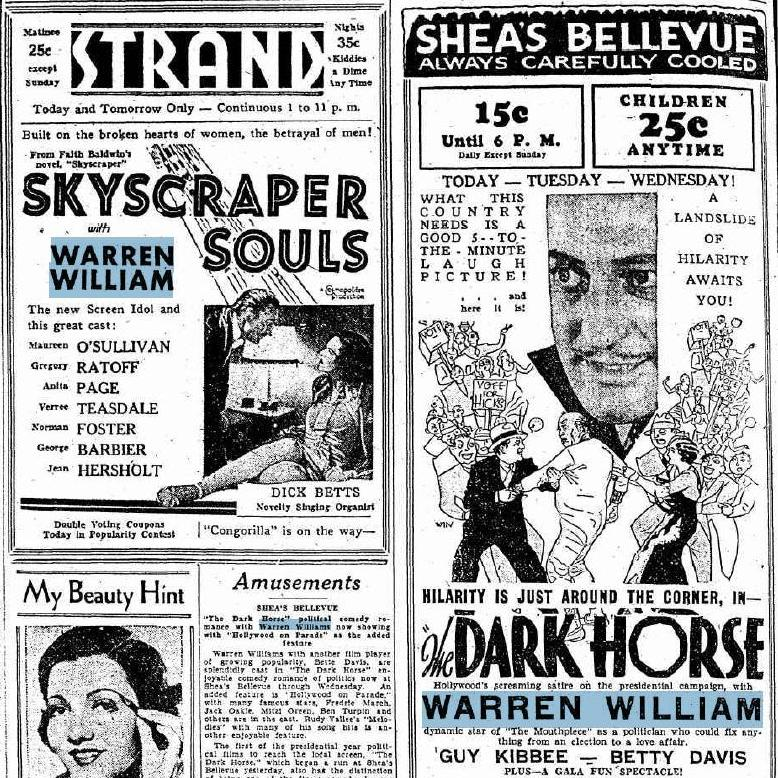 ads-niagara-falls-gazette-1932-Aug15