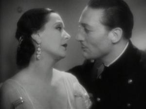The Woman from Monte Carlo (1932) With Lil Dagover